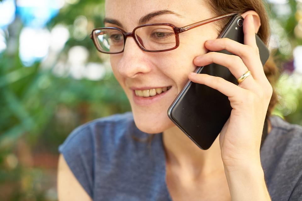 Czy bez smartfona jesteśmy wykluczeni?