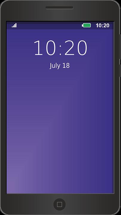 Smartfony – hit czy kit