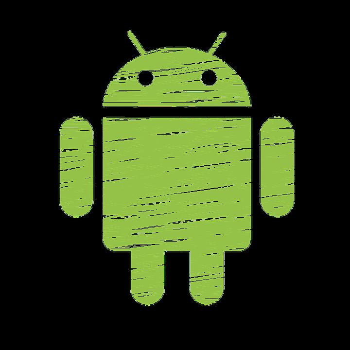 Smartfony i ich systemy