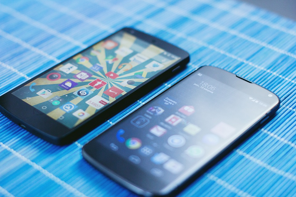 Era smartfonów