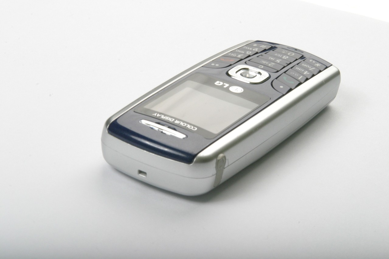 smartfony_hit_czy_kit.jpg